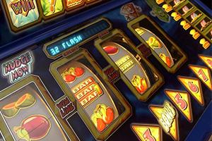 Игровые автоматы: правила и особенности