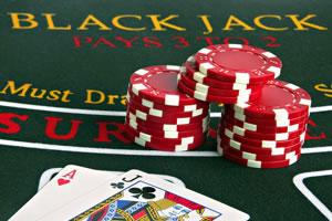 Как преуспеть в онлайн-казино: простые советы