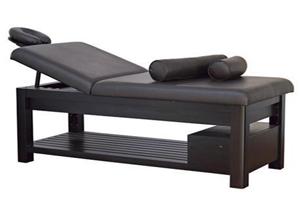 Кушетка для массажа: мобильная или стационарная, какую выбрать