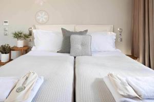 Текстиль для гостиниц и отелей на заказ