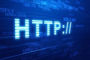 Что такое http?