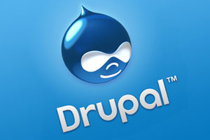 Drupal — что это?
