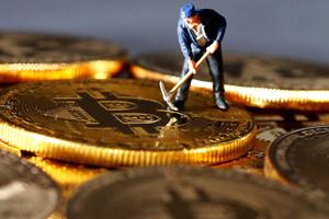 Продать валюту в проверенном онлайн сервисе: bitcoin.in.ua