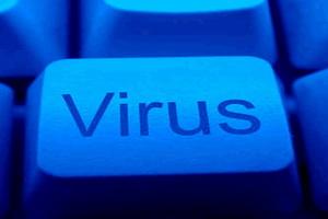 Что делать если вирус скрыл файлы и папки?