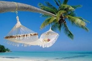 Как сэкономить на отпуске ?