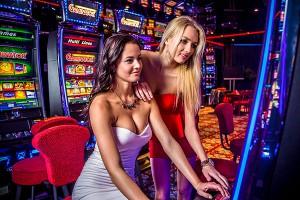 «Зеркала» интернет-казино: зачем они нужны?