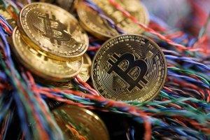 Как заработать криптовалюту?