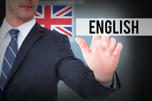 Правила Выбора Качественного Онлайн Курса по Английскому