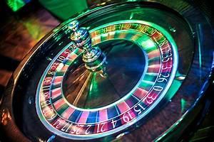 Как зайти на сайт казино, если доступ закрыт