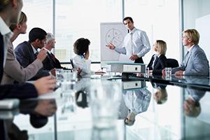 Разновидности и описание популярных кадровых услуг