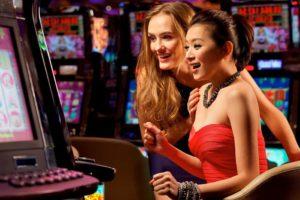 Шесть советов по безопасной игре в онлайн казино
