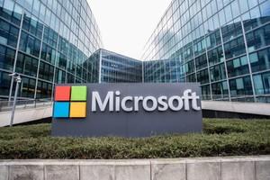 Как выбрать компьютерные курсы Microsoft
