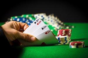 Секреты удачной игры в казино Вулкан 777
