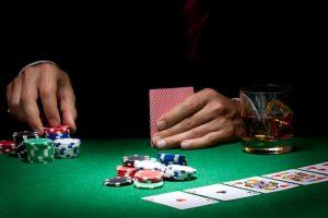 Психология игры: что заставляет нас продолжать?