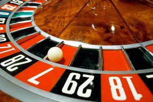 Рулетка онлайн: особенности и разновидности