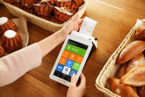 Как выбрать онлайн кассу для маленького продуктового магазина?