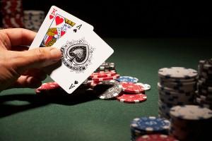 Как выигрывать в онлайн казино?