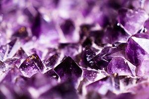 Что такое минерал?