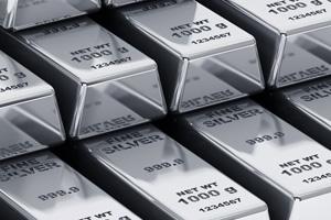 Что такое серебро?