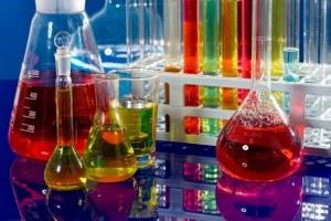 Что такое кислота?