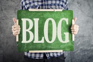 Зачем нужна реклама в блогах?