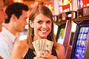 Как выиграть деньги в казино Эльдорадо онлайн: обзор