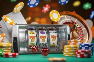 «Вулкан 24» на реальные деньги: обзор казино
