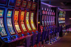 Обзор казино Вулкан Старс: вход, регистрация, возможности