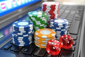Преимущества и принцип работы мобильной версии казино