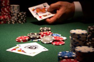 Как выигрывать в казино Joycasino: дельные советы