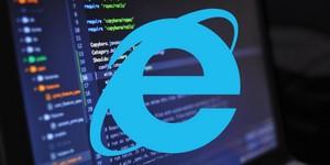 Как открыть xml файл Росреестра в Internet Explorer