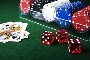 Обзор онлайн-казино Азино 777