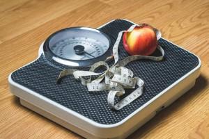 Как люди научились пользоваться весами?