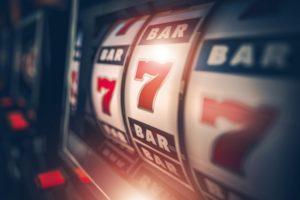 Интернет-казино Maxbet: честный обзор
