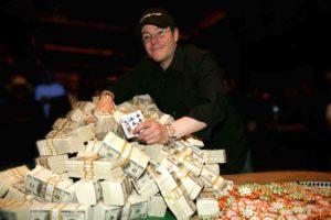 Что такое джекпот в казино и как его получить?