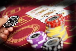 Вулкан Платинум автоматы онлайн: преимущества казино