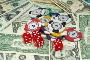 Как вывести деньги из онлайн казино?
