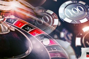 Netgame Casino обзор площадки