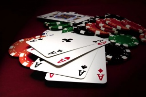 Обзор онлайн-казино Фараон