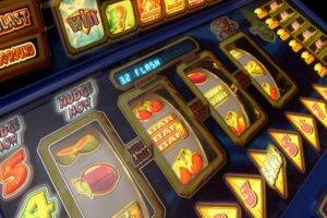 Особенности игровых автоматов Novomatic