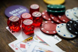 Обзор казино компании 1Xбет