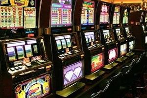 Какими бывают игровые автоматы?