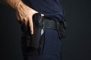 Почему вам нужно купить травматический пистолет?