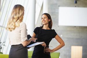 Помощь психолога онлайн при выборе профессии и построении карьеры