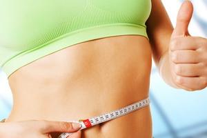 Кефирная диета: основные правила