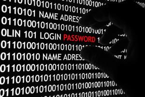 複雑なパスワードを思いつくには?