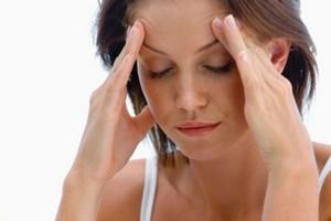 Стресс: вред и польза
