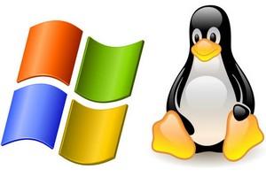 Как удалить GRUB и восстановить загрузчик Windows 7
