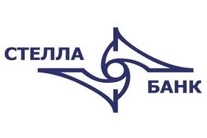 Стелла-банк не передал временной администрации оригиналы кредитных досье