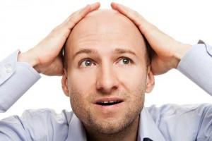 脱毛症の治療-「不快な」病気を克服する方法